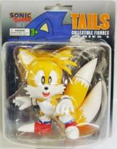 Sonic the Hedgehog - First 4 Figures - Tails
