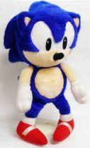 Sonic the Hedgehog - Sega 1992 - Peluche 40cm
