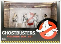 S.O.S. Fantomes (Ghostbusters) - Hero Collector - Figurine Box Set