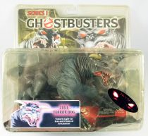 S.O.S. Fantômes (Ghostbusters) - NECA - Zuul Terror Dog