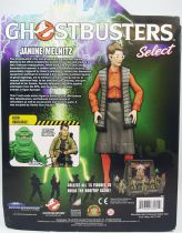 S.O.S. Fantômes Ghostbusters - Diamond Select - Janine Melnitz