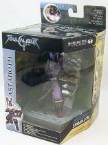 Soulcalibur II - Astaroth - figurine McFarlane