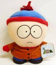 South Park - 9\'\' plush doll - Stan