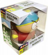 South Park - Cartman - Nodder figure