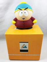 South Park - Démons & Merveilles 2000 - Eric Cartman