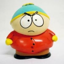 South Park - Fun-4-All Figures - Cartman (Loose)