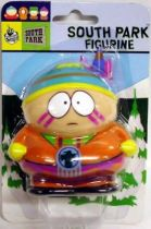South Park - Fun-4-All Figures - Chief Cartman (mint on card)