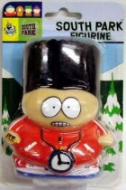 South Park - Fun-4-All Figures - Hip Hop Cartman (mint on card)