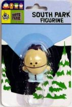 South Park - Fun-4-All Figures - Ike (mint on card)