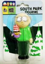 South Park - Fun-4-All Figures - Mr. Garrison (mint on card)