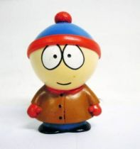 South Park - Fun-4-All Figures - Stan Marsh