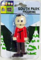 South Park - Fun-4-All Figures - Terrance (mint on card)