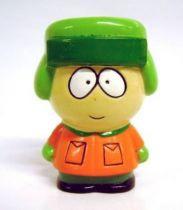 South Park - PVC Figures - Kyle Broflovski