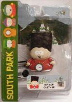 South Park Mezco series 1 - Hip-Hop Cartman