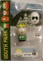 South Park Mezco series 3 - Butters