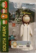 South Park Mezco series 3 - Jesus