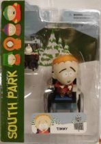 South Park Mezco series 3 - Timmy