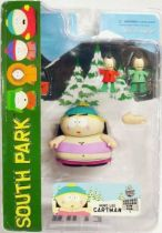 South Park Mezco series 6 - Ming Lee Cartman