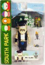 South Park Mezco series 6 - Mr. Slave