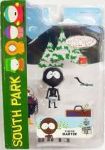 South Park Mezco series 6 - Starvin\' Marvin