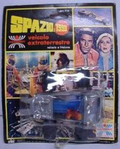 Space 1999 - A.H.I / Harber - Moon Buggy