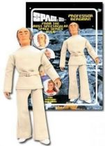 Space 1999 - Classic TV Toys (series 2) - Professor Bergman