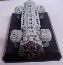Space 1999 - Konami -  4\'\' Eagle Transporter