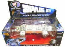 Space 1999 - Product Enterprise/Carlton - Eagle Transporter VIP Scale 1:72 (Limited Edition)