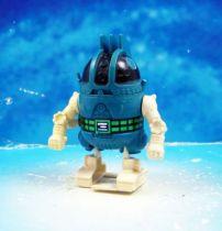 space_battleship_yamato___wind_up___robot_analyzer__vers._bleu__01