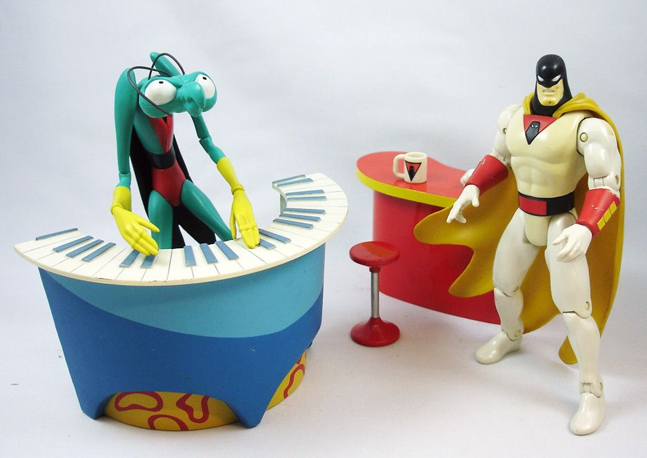 space_ghost_coast_to_coast___zorak___space_ghost__loose____toycom