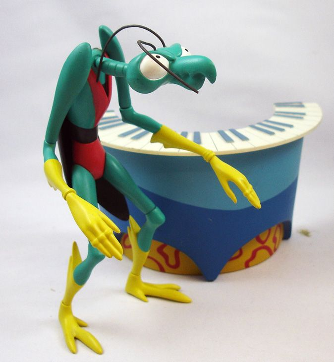 space_ghost_coast_to_coast___zorak___space_ghost__2_