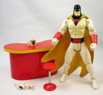 space_ghost_coast_to_coast___zorak___space_ghost__1_