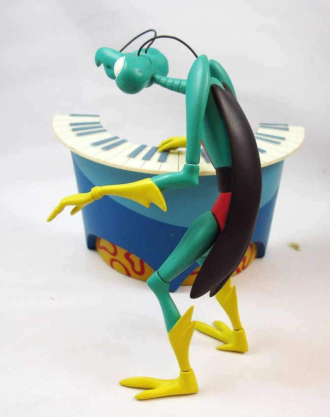 space_ghost_coast_to_coast___zorak___space_ghost__3_