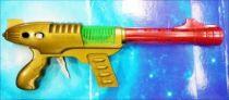 Space Gun - Sparkling Toy - Space Gun (Macao)