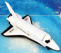 Space Toys - Corgi Vintage - Navette Spatiale (Réf.648) Occasion