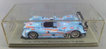 Spark Courage-C65 AER Paul Belmondo #37 LM 2004 1/43 S0426