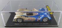 Spark Creation CA07-AIM Creation Autosportif #14 LM 2008 1:43