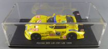 Spark Marcos 600 LM #81 LM 1996 1/43 S0783