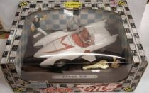 Speed Racer - Mach 5 die-cast vehicle - Unifive