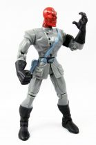 Spider-Man - Animated Serie - Red Skull (loose)