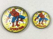 Spider-Man - Marc Piqué Reg. - Lot de 2 Jeux de Patience