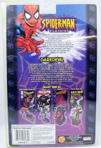 Spider-Man Classics - Daredevil