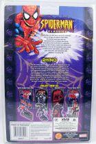 Spider-Man Classics - Rhino