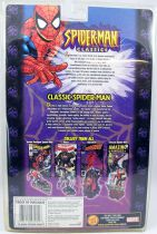 Spider-Man Classics - Spider-Man II