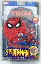 Spider-Man Classics - Spider-Man