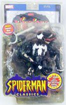Spider-Man Classics - Venom