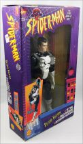 """Spiderman - Animated Serie - The Punisher (10\"""" Deluxe Edition)"""