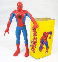 Spiderman - Orli-Jouet - Spider-Man flexible  (neuf en boite)