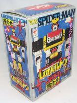 spiderman___popy_ref._ga_90___leopaldon_dx__1_