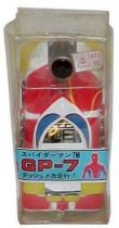 Spiderman - Popy Ref. GP7 - Spidermobile (mint in box)
